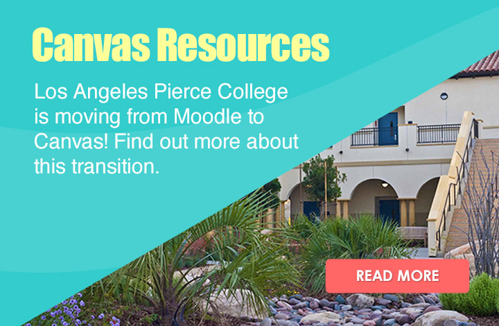 canvas resources